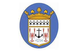 Logo des chantiers Gléhen