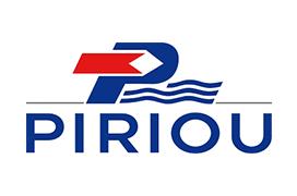 Logo Piriou