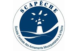Logo Scapêche