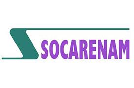 logo socarenam