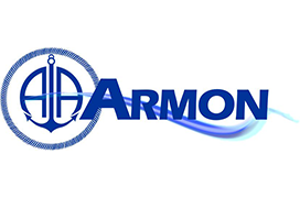 logo d'Armon
