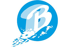 Logo du chantier bernard