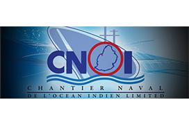 logo du CNOI