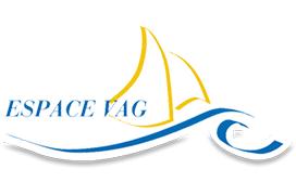 logo espace vag